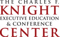 cropped-charles-knight-center-logo-1.png